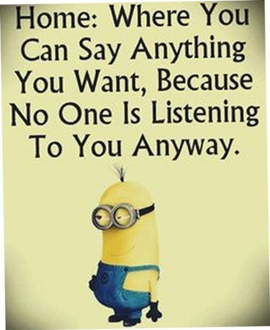 Short Positive Funny Quotes: 75 Funny Quotes And Sayings Short Funny Words 1