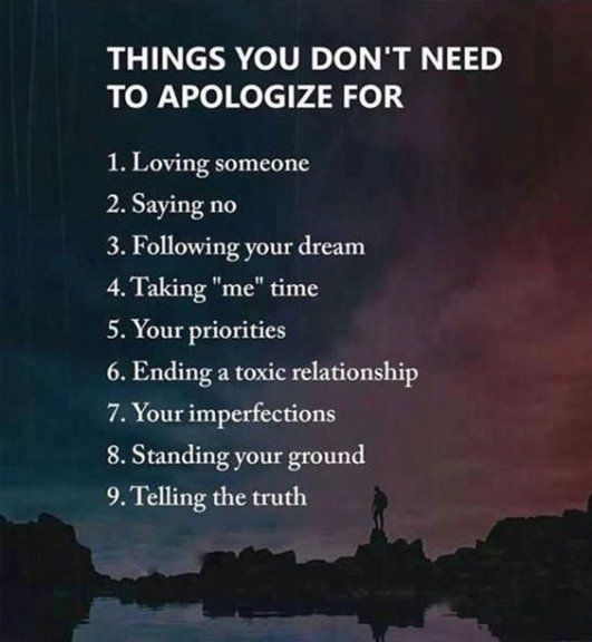 Positive Quotes 60 Top Quotes Life Inspirational Sayings Life And Delectable Positive Quotes Of Life