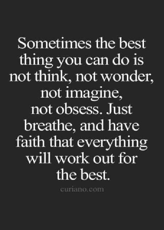 Great Inspirational Quotes Motivational Words To Keep You - Motivational words of the day