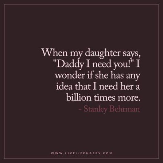 Positive Quotes 90 Mother Daughter Quotes And Love Sayings 40