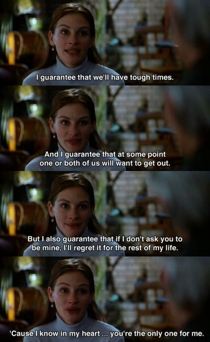 Positive Quotes Best 25 Romantic Movie Quotes Quotes Of The Day