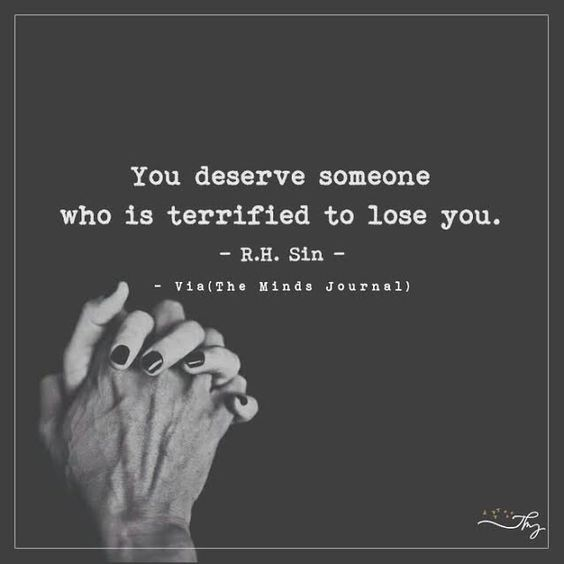 Positive Relationship Quotes | Positive Quotes Top 30 Relationship Quotes You Must Read Quotes
