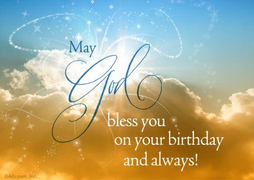 Quotes About Birthday Birthday To Someone In Heaven Date