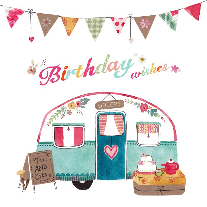 Quotes About Birthday Ff Country Caravang 700700 Quotes Of