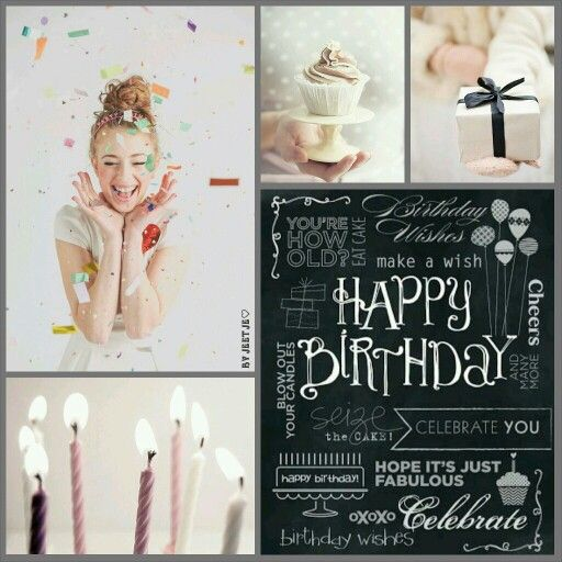 Quotes About Birthday For My Daughter The Light Of My Life On