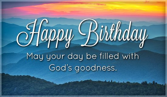 As The Quote Says Description Free Happy Birthday ECard EMail Personalized