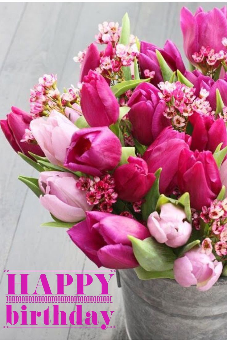 Quotes About Birthday Hbd Mrg Quotes Of The Day Your Daily
