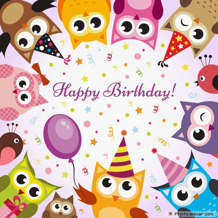 Quotes About Birthday Happy Birthday Quotes Pictures Images