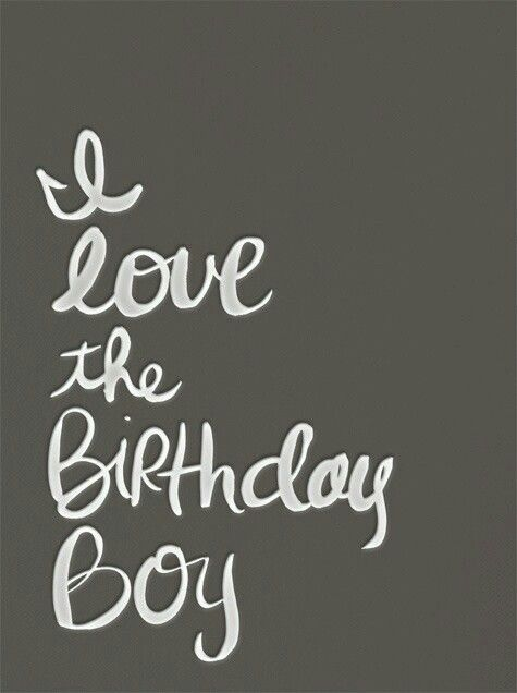 Quotes About Birthday I Love You More Than Love Quotes Of The