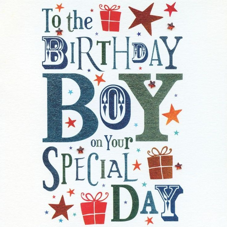 Birthday Boy Quotes Quotes about Birthday : happy birthday boy   Google Search  Birthday Boy Quotes
