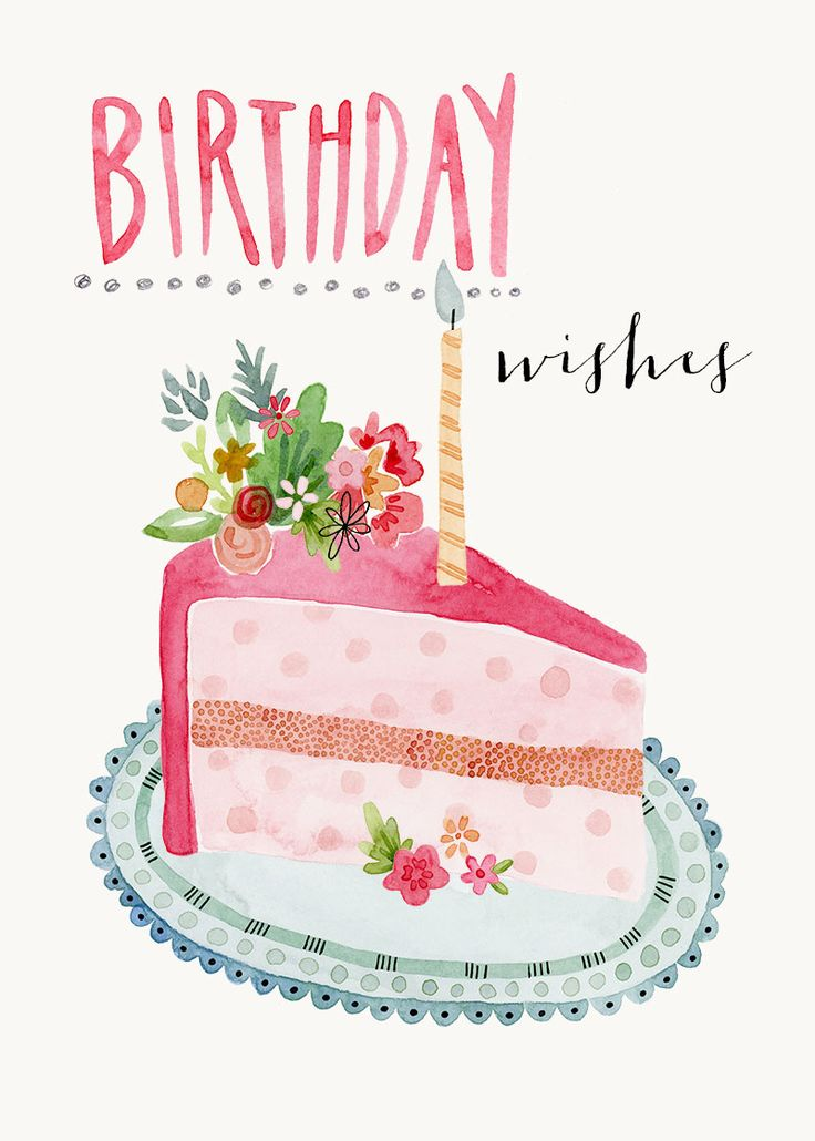 Quotes About Birthday Slice Of Cakeg 8001120 Pixeles Quotes