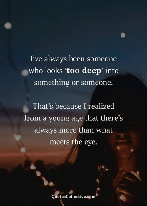 Soulmate Quotes Quotes Collective Quote Love Quotes