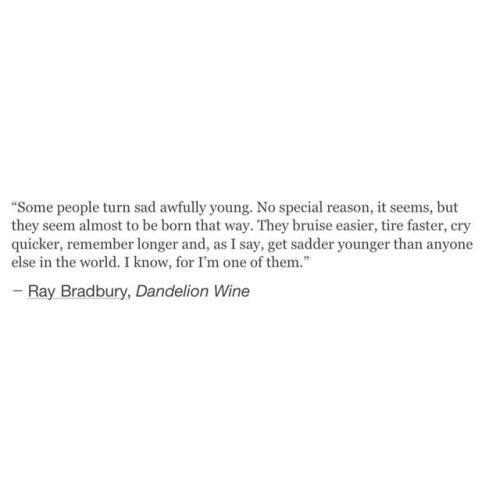 Romantic Love Quotes Https Www Instagram Com Thepersonalquotes