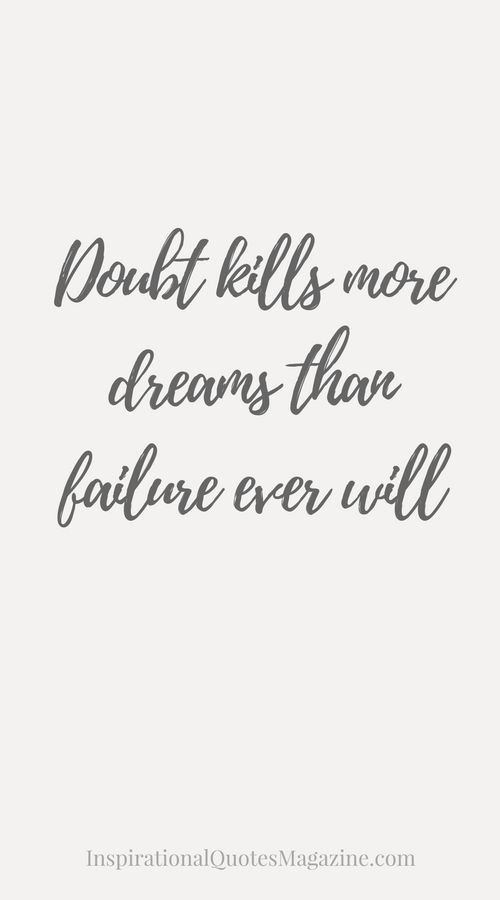 Inspirational Quotes About Work Inspirational Quote About Life And Best Inspiring Quotes On Life And Success