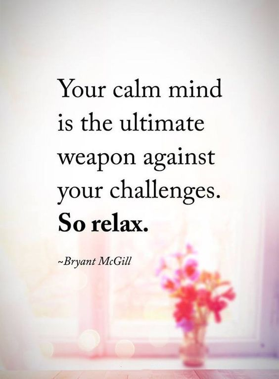 Mindfulness Quotes | Positive Quotes Mindfulness Quotes Quotes Of The Day Your