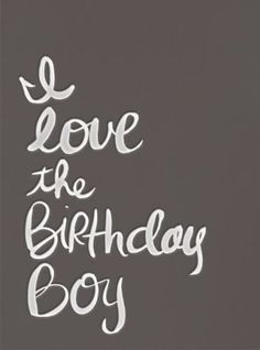 Birthday Quotes Happy Birthday My Love Images Quotes Poems Letters