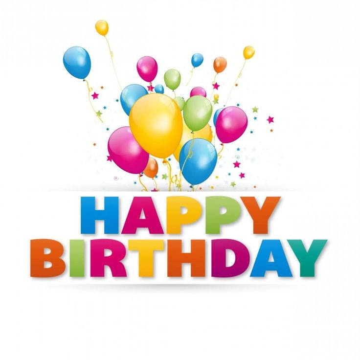 Birthday Quotes Happy Birthday Images Hd 1024x768 Google Search