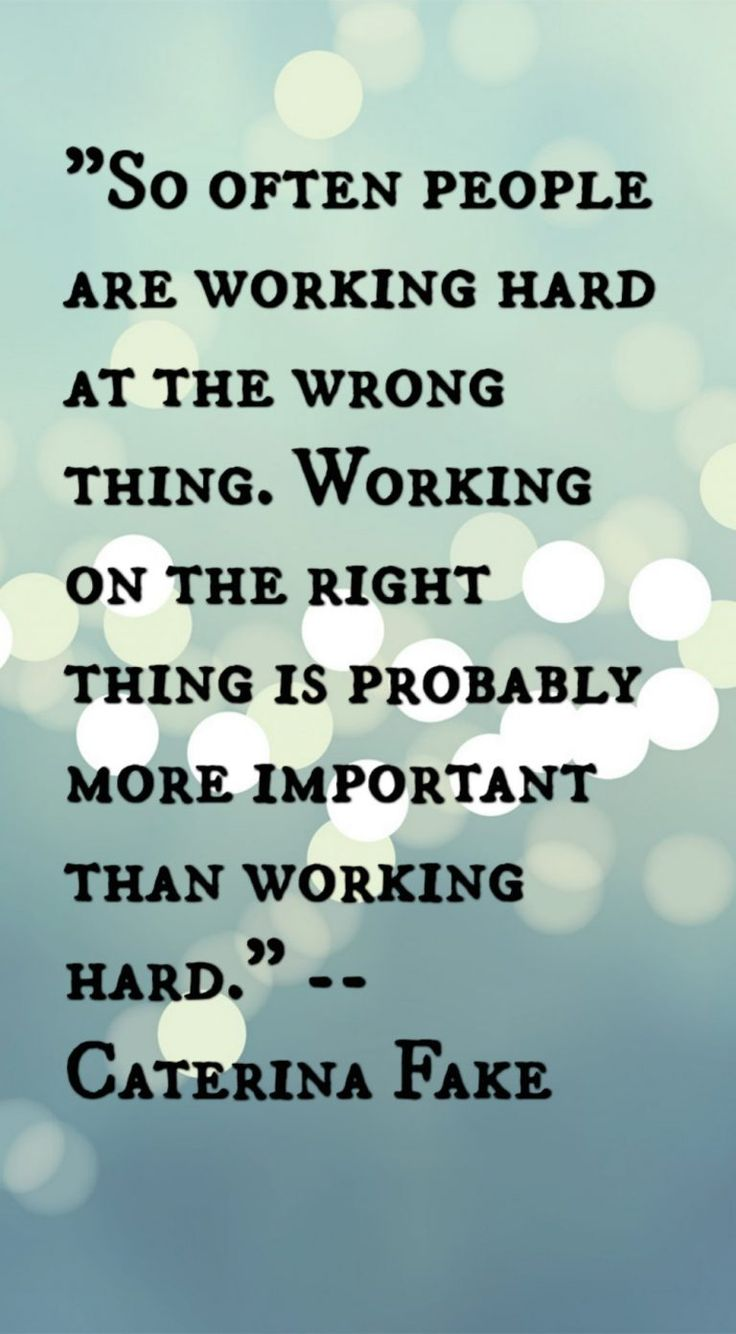 Inspirational Quotes About Work The Best Quotes About Working