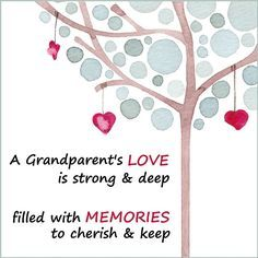 Inspirational Quotes About Work Quotes About Grandparents Google