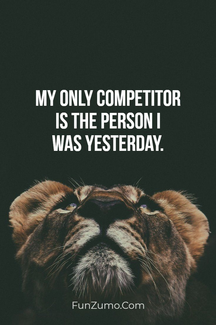 As the quote says description 36 inspirational words of wisdom quotes for success life 5