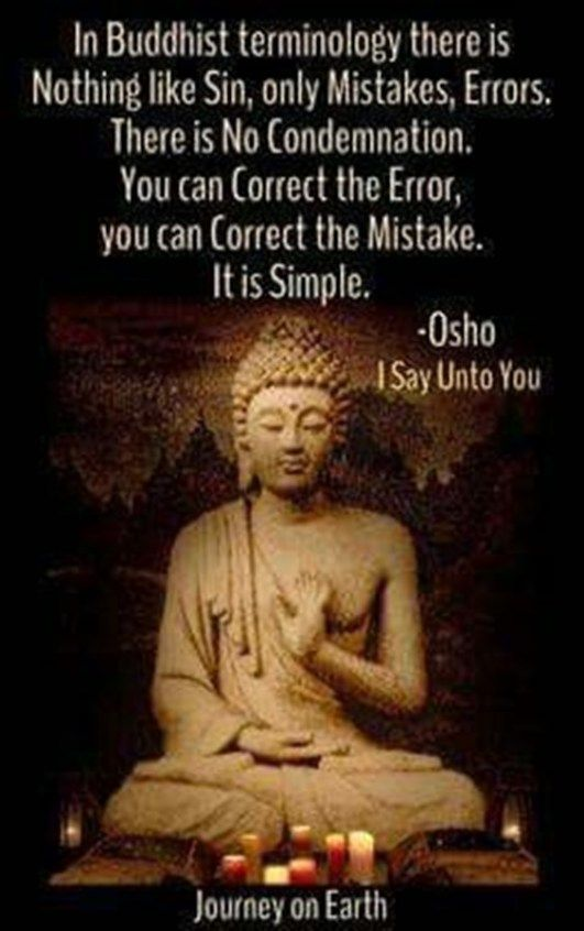 Positive Quotes Best 100 Osho Quotes On Life Love Happiness Words