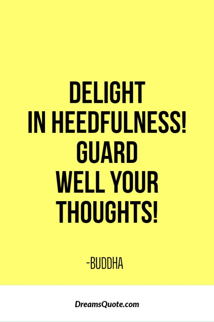 Positive Quotes Buddha Quotes Top 42 Inspirational Buddha Quotes