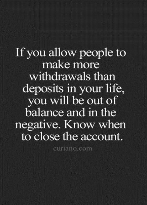 Positive Quotes Life Quotes 60 Quotes Of The Day Your Daily Fascinating Positive Quotations About Life