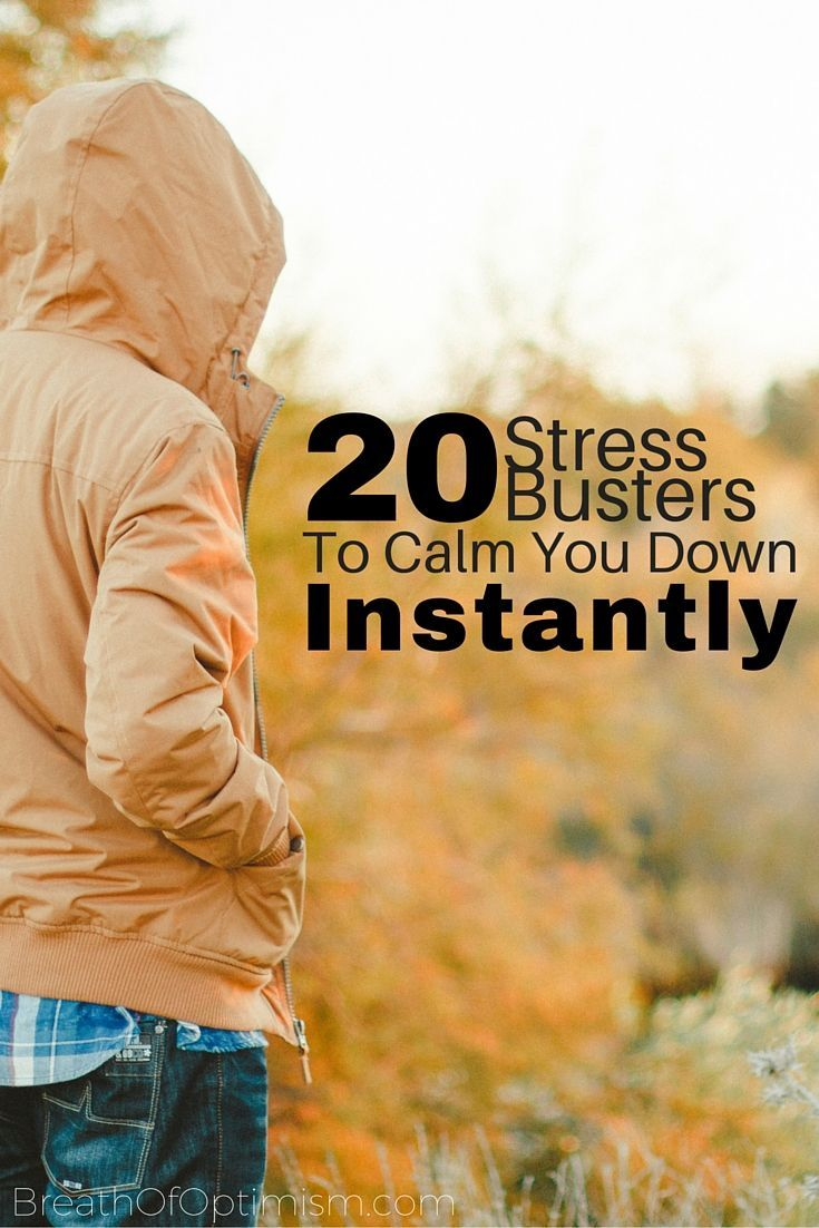 Positive Quotes Stress Stinks No One Likes Being Stressed And The