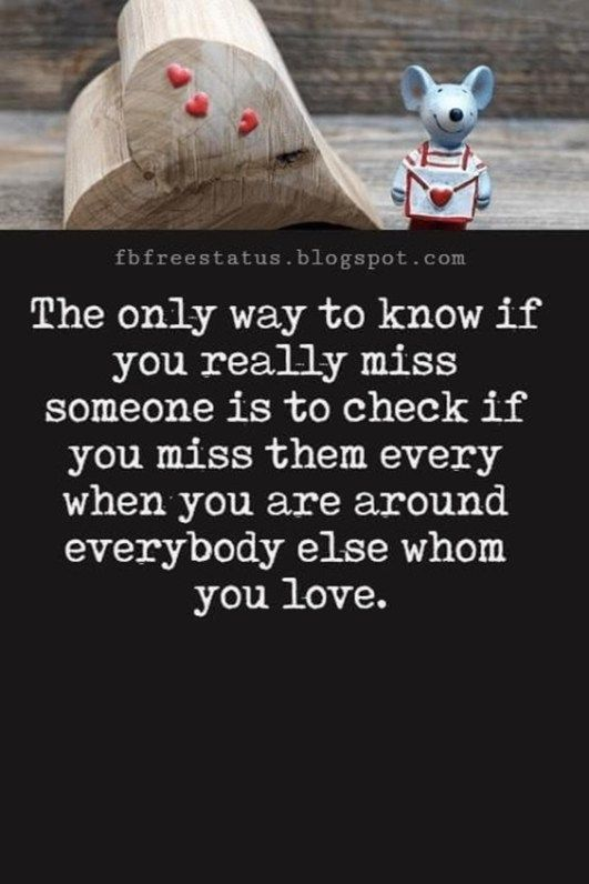 as the quote says description top 63 i miss you and missing someone