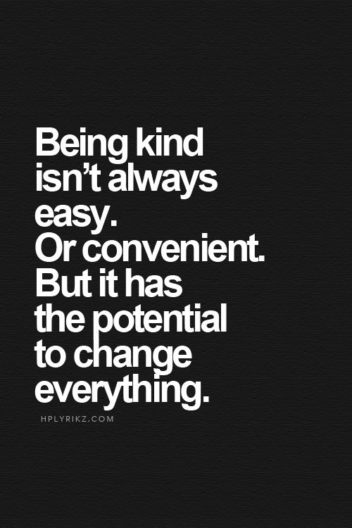 Positive Quotes Kindness Quotes Of The Day Your Daily Dose