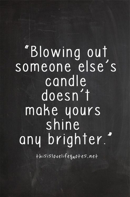 Positive Quotes Thisislovelifequo Looking For Love Quotes