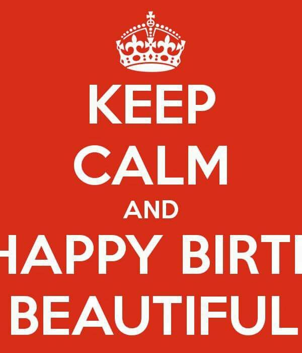 Image of: Sayings As The Quote Says Description Keep Calm Birthday Quotes Quotes Of The Day Quotes About Birthday Keep Calm Birthday Quotes Quotes Of The