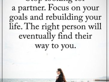 Soulmate Quotes D Quotes Of The Day Your Daily Dose Of Short