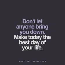 Inspirational And Motivational Quotes 30 Great Quotes For Bad Days