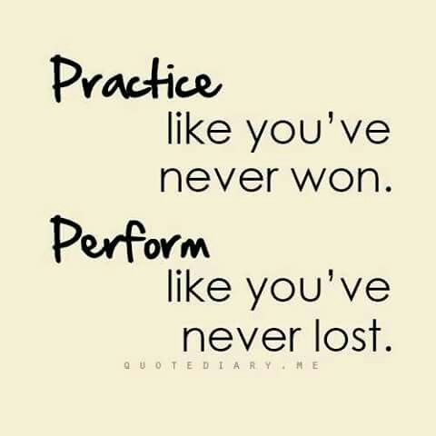 Inspirational And Motivational Quotes 60 Unbelievable Smart And Beauteous Great Inspirational Quotes