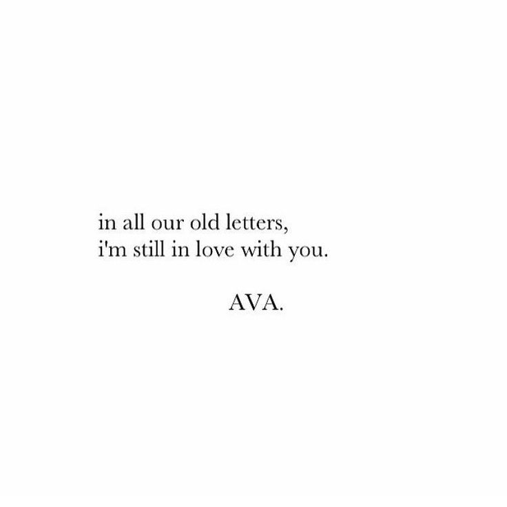 Missing Quotes Ava Instagram Vavava Poetry Quotes Quotes Of