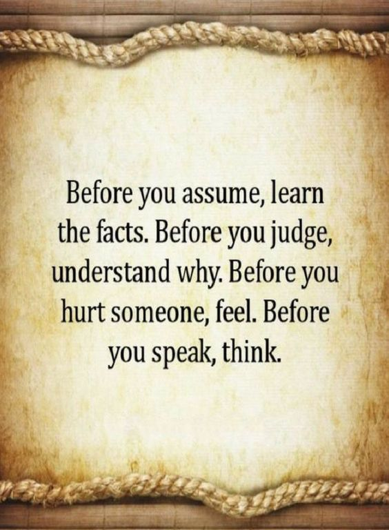 Quotes About Healing   Inspirational And Motivational Quotes 32 Amazing Inspirational