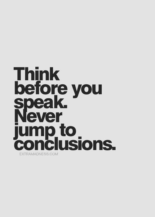 6060RomanticLoveQuotesPhotojpg Quotes Of The Day Gorgeous Jumping To Conclusions Quotes
