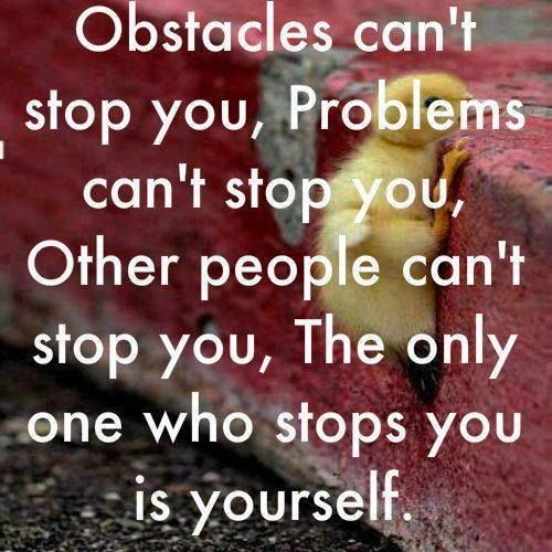 Inspirational And Motivational Quotes 60 Inspirational Quotes To Amazing Daily Quotes And Sayings About Love