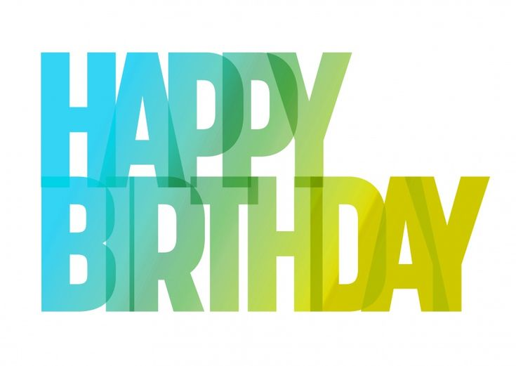 birthday quotes happy birthday greeting card or another one of