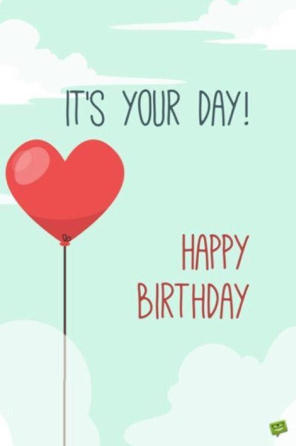 Birthday Quotes Geburtstagswünsche Quotes Of The Day Your