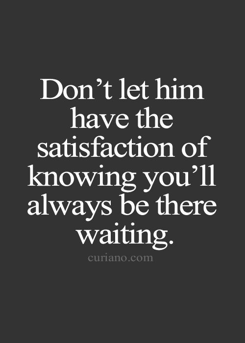 Inspirational Quotes About Work Quotes Life Quotes Love Quotes Adorable Famous Short Quotes About Life