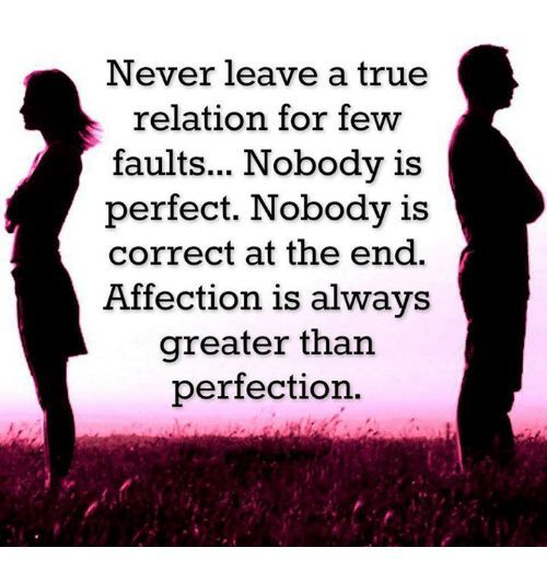 Positive Quotes Awesome Affection Is Always Greater Than