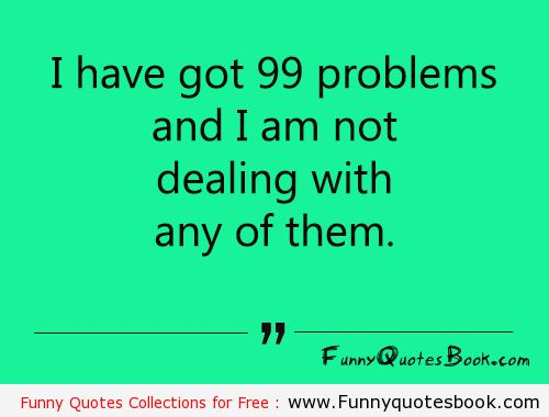 Best Funny Quotes 34 Hilarious Snarky Quotes Funnyquotes Sarcasm