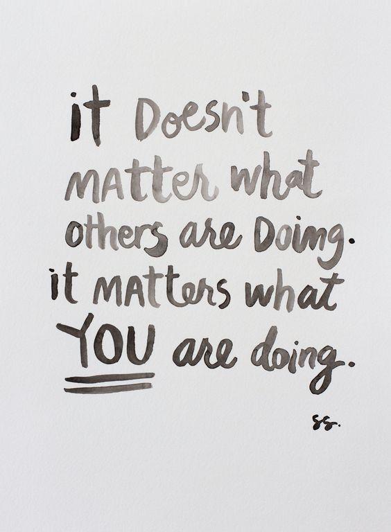 Inspirational And Motivational Quotes 32 Amazing Inspirational