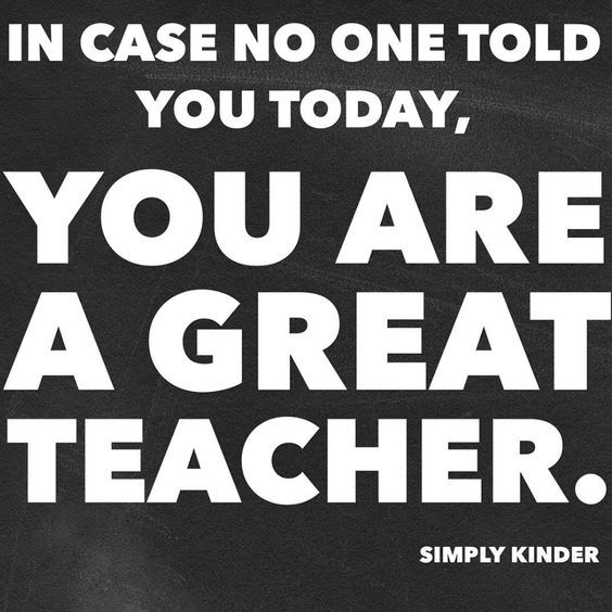 Short Teacher Quotes Inspirational And Motivational Quotes : 30 Great Motivational and  Short Teacher Quotes