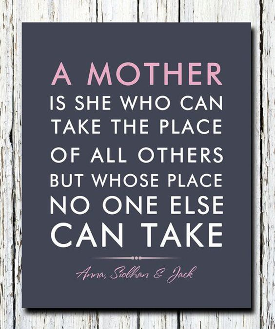 Inspirational And Motivational Quotes 60 Great Inspirational Best Famous Quotes About Mothers