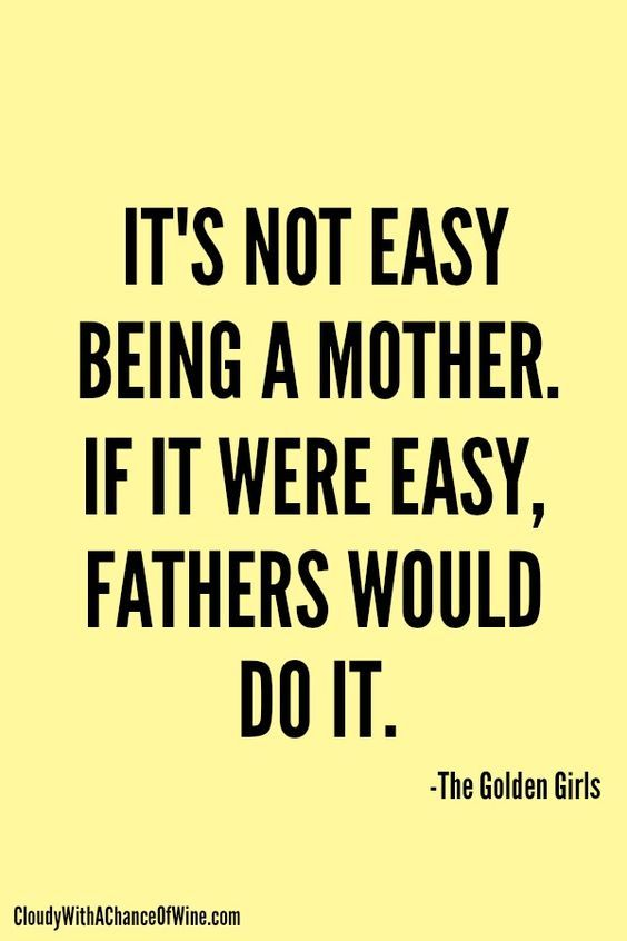Great Mom Quotes Inspirational And Motivational Quotes : 22 Great Inspirational  Great Mom Quotes
