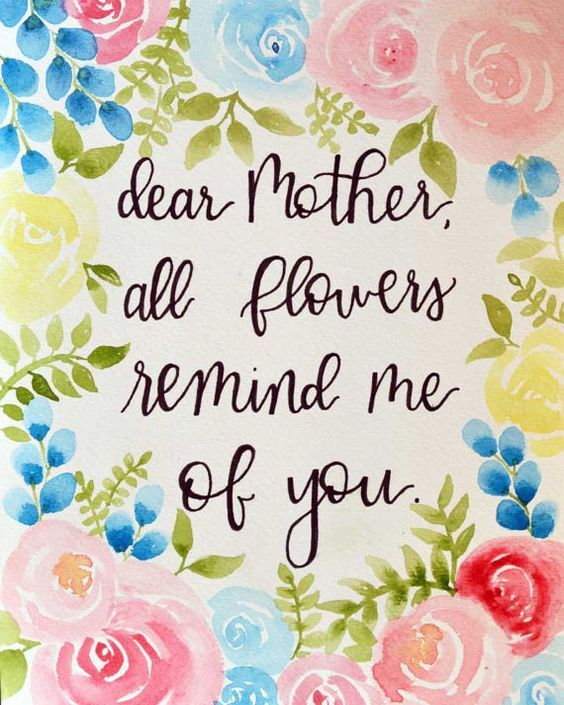 Mothers Day Inspirational Quotes | Inspirational And Motivational Quotes 22 Great Inspirational