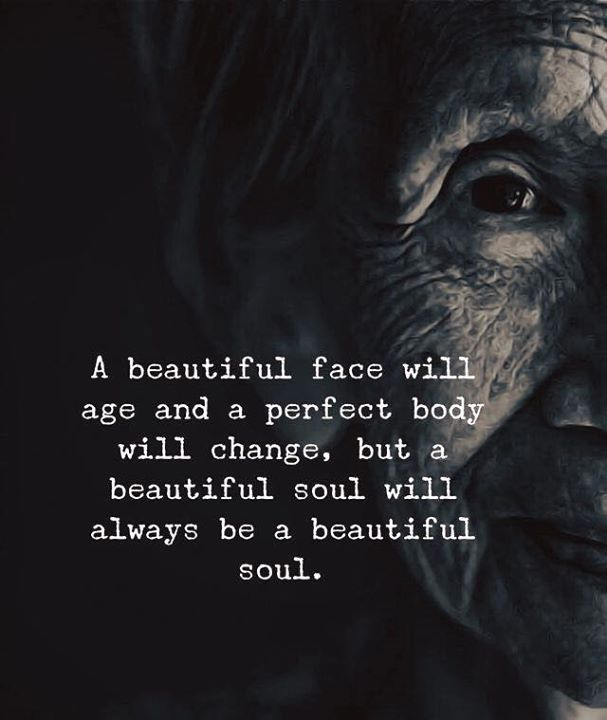 Best Positive Quotes A Beautiful Soul Will Always Be A Beautiful